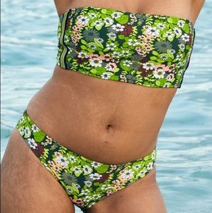 Aerie Swim Bikini